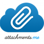 Save Your Files to Egnyte from Gmail – Thanks, attachments.me - Egnyte Blog