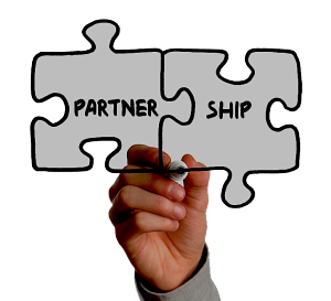 Keeping Good Company: Quest, Cal Net & SolutionWorx Join Egnyte's MSP Partner Program - Egnyte Blog