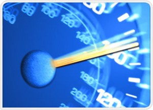 Run your Business at Mach Speed - Egnyte Blog