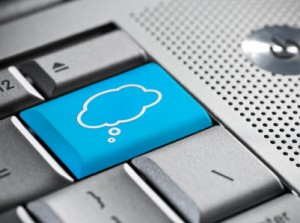 Cloud-only vs. Cloud-based What's The Best File Sharing For Business - Egnyte Blog