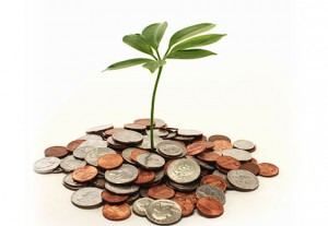 Smart Money Chases Great Businesses – Not Vice Versa - Egnyte Blog