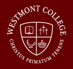 Westmont College: Five Reasons Why We Made the Switch from Box - Egnyte Blog