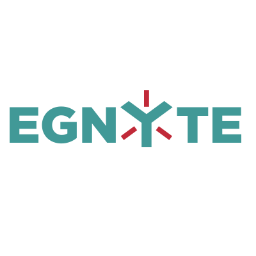 A Diary of a Company Relaunch -  Egnyte Blog