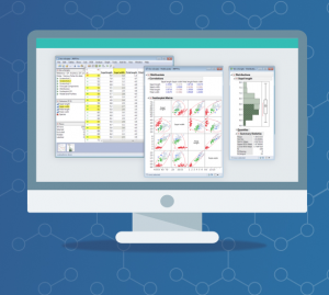 Egnyte Makes Collaboration in SAS JMP Software Easy - Egnyte Blog