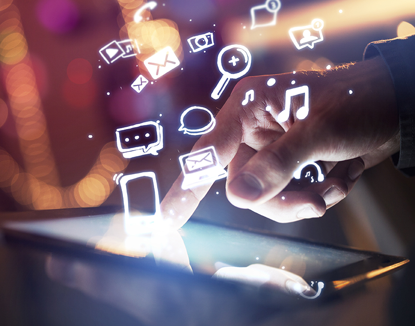 The Key to a Solid Mobile Strategy - Egnyte Blog