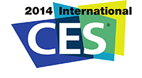 Egnyte and The Perfect Storm at CES -Egnyte Blog