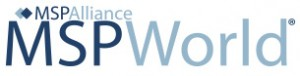 Calling All MSPs: Meet Egnyte at MSPWorld This Week in Orlando! - Egnyte Blog