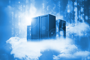 Why the Tech Industry Should Stop Crushing on the Cloud - Egnyte Blog
