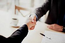 Steps MSPs Should Take When Selecting a Vendor Partner - Egnyte Blog