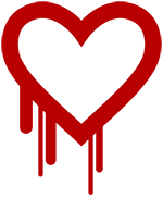 Egnyte Unaffected by Heartbleed Vulnerability - Egnyte Blog