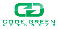 Egnyte and Code Green Networks Combine to Protect Regulated Data with Cloud DLP - Egnyte Blogg
