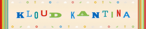 Bay Area Developers: Don't Miss the Next Kloud Kantina - Egnyte Blog