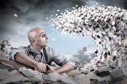 An Academic Debate on File Sharing - Egnyte Blog