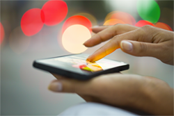 The Advantages of BYOD for Employees and Job Seekers - Egnyte Blog
