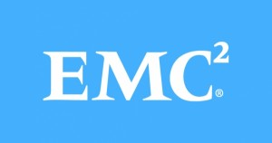 Egnyte Transforms EMC VNX into Enterprise Files Services Platform - Egnyte Blog