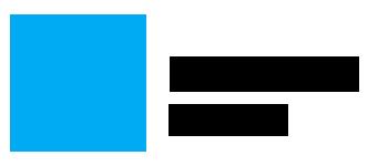 Egnyte Expands Virtualization Services with Microsoft Hyper-V- Egnyte Blog