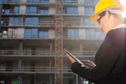 Egnyte Gains Momentum in Architecture, Engineering and Construction Industry - Egnyte Blog