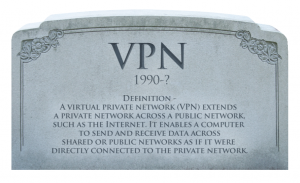 Webinar VPN Died… Again. Now What - Egnyte Blog
