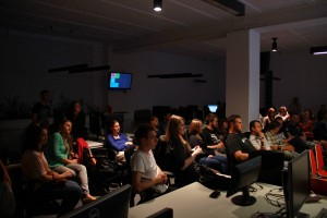 Egnyte Poland Hosts Two Programming Community Events - Egnyte Blog
