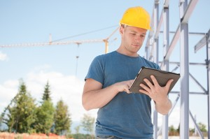 Better Quality Control and Progress Reporting in Construction with FotoIN and Egnyte - Egnyte Blog