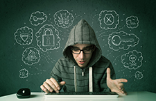 What Celebrity Hacking via Apple iCloud Teaches Businesses - Egnyte Blog