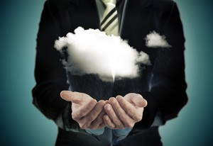 It's the End of the Road for Freemium Cloud Services - Egnyte Blog