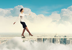 Managing the Risks Associated with Moving to the Cloud - Egnyte Blog