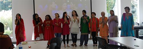 Egnyte Sparks Up Diwali -Egnyte Blog