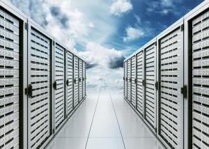 Microsoft Finally Killed Cloud Storage. What's Next - Egnyte Blog