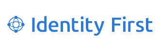 Addressing Industry Security Needs at the IdentityFirst Summit - Egnyte Blog