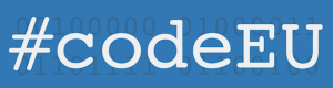 Europe Code Week Unites Enthusiasts of Coding - Egnyte Blog