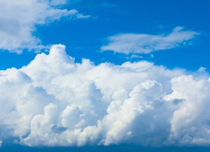 Why 'Bring Your Own Cloud' Forces IT to Take Action - Egnyte Blog