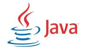 Upgrading Egnyte Infrastructure to Java 7 - Egnyte Blog
