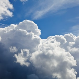 The Consumer Cloud is Democratized. But Your Business Not So Much... - Egnyte Blog