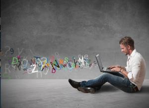 Top Five Productivity Killers - Egnyte Blog