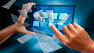 Gartner Webinar: Trends for EFSS and Egnyte Adaptive Enterprise File Services  - Egnyte Blog
