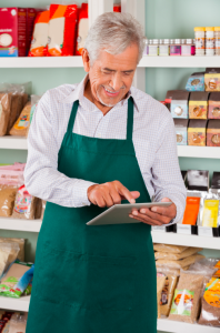 Why Your Retail Business Needs to Adopt the Cloud - Egnyteb Blog