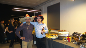 Celebrating Egnyte Poland's New Office and 2nd Anniversary - Egnyte Bog