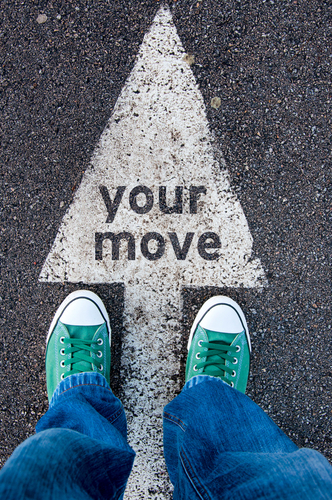 """The Power of """"Walking in Their Shoes"""" - Egnyte Blog"""