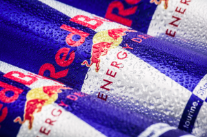 Red Bull North America Replaces Box with Egnyte Adaptive Enterprise File Services - Egnyte Blog