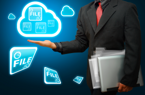 Four Crucial Questions to Ask When Considering Cloud-Based File-Sharing Solutions -Egnyte Blog