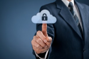 Why Your Next Hire Will be a Data Protection Officer - Egnyte Blog