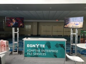 Get the Construction Project Done Cheaper and Faster Without Sacrificing Quality - Egnyte Blog