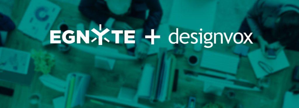 Case Study: Design Team Eliminates Downtime and Maximizes Collaboration - Egnyte Blog