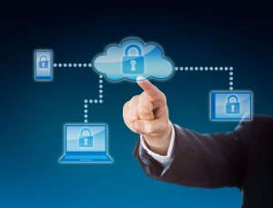 Moved Your Data to The Cloud...Now What - Egnyte Blog
