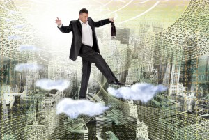 How to Make a Smooth Transition When Cloud Hopping - Egnyte Blog