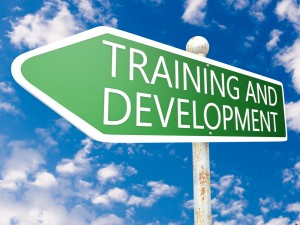 If No One is There to Train a Workforce, Does It Learn   - Egnyte Blog