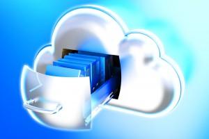 Egnyte's Hybrid Deployment Meets VDIs in the Amazon Cloud  - Egnyte Blog