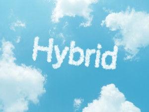 Why Businesses Need Hybrid Solutions - Egnyte Blog