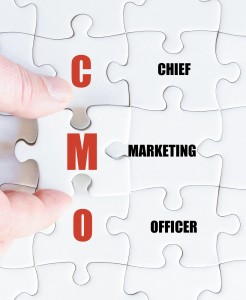 The Ever-Evolving Role of the Chief Marketing Officer   - Egnyte Blog